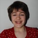 Amy Hassett
