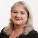 Dr Ida Milne