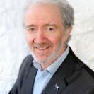 Malcolm Noonan