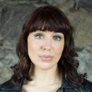 Christiane O'Mahony