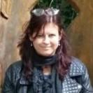 Caroline Rowley