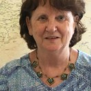 Aine Costigan