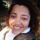 Ana Marta Gonçalves