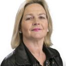 Finola Doyle O'Neill