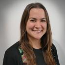 Dr Ciara Staunton