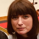 Lavinia Kerwick