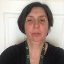 Dr Enida Friel