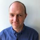 Professor Brendan Kelly