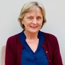 Prof Kathleen Lynch