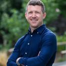 Gavin Molloy