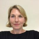 Dr Shana Cohen